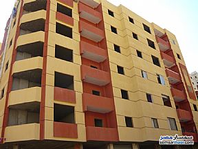 Ad Photo: Commercial 436 sqm in Maadi  Cairo