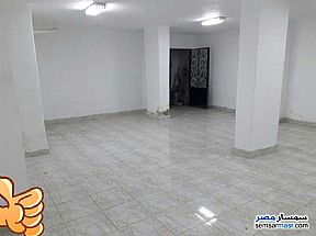 Ad Photo: Commercial 60 sqm in Maadi  Cairo