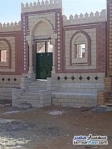 Ad Photo: Land 40 sqm in Haram City  6th of October
