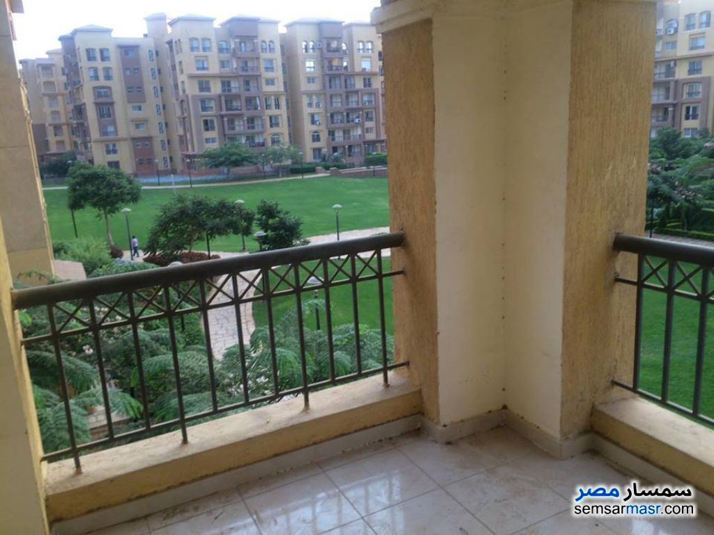 Photo 1 - Apartment 3 bedrooms 3 baths 175 sqm lux For Sale Madinaty Cairo