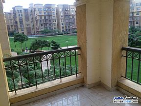 Apartment 3 bedrooms 3 baths 175 sqm lux For Sale Madinaty Cairo - 1