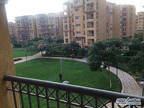 Apartment 3 bedrooms 3 baths 175 sqm lux For Sale Madinaty Cairo - 3