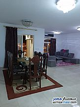 Ad Photo: Apartment 2 bedrooms 1 bath 65 sqm lux in Madinaty  Cairo