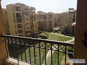 Ad Photo: Apartment 2 bedrooms 1 bath 100 sqm super lux in Madinaty  Cairo