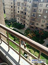 Ad Photo: Apartment 3 bedrooms 1 bath 140 sqm extra super lux in Madinaty  Cairo