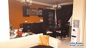 Ad Photo: Apartment 3 bedrooms 3 baths 178 sqm extra super lux in Madinaty  Cairo