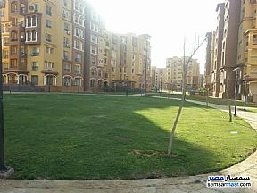 Apartment 3 bedrooms 3 baths 169 sqm lux For Sale Madinaty Cairo - 1