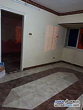 Ad Photo: Apartment 2 bedrooms 1 bath 75 sqm in Al Khankah  Qalyubiyah
