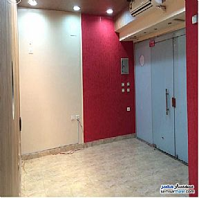 Commercial 270 sqm For Rent Heliopolis Cairo - 1