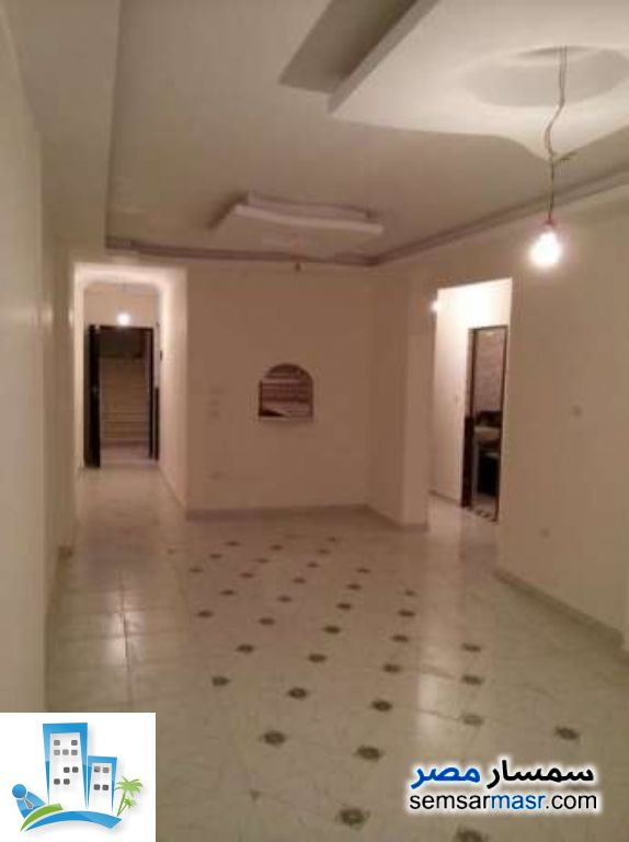 Ad Photo: Commercial 220 sqm in Haram  Giza