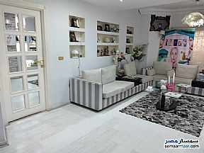Ad Photo: Commercial 400 sqm in Dokki  Giza