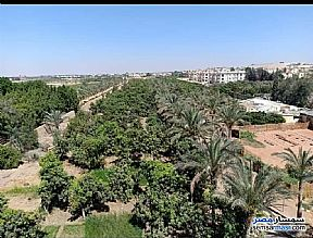 Ad Photo: Land 9 acre in El Ubour City  Qalyubiyah