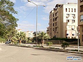 Ad Photo: Apartment 3 bedrooms 2 baths 166 sqm super lux in Ashgar City  6th of October