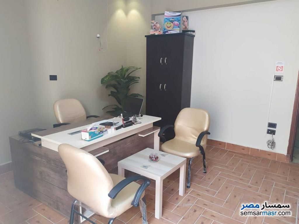 Ad Photo: Room 20 sqm in First Settlement  Cairo