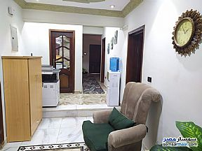 Room 20 sqm For Rent First Settlement Cairo - 3