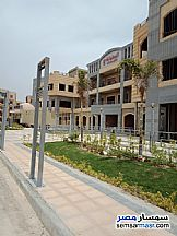 Commercial 2,300 sqm For Sale Districts 6th of October - 1