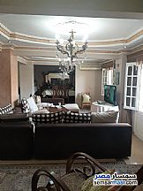 Ad Photo: Apartment 4 bedrooms 3 baths 250 sqm super lux in Heliopolis  Cairo