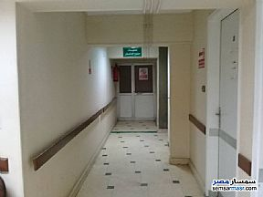 Ad Photo: Commercial 850 sqm in Ramses Ramses Extension  Cairo