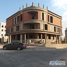 Ad Photo: Commercial 822 sqm in Nasr City  Cairo
