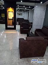 Ad Photo: Commercial 800 sqm in Egypt