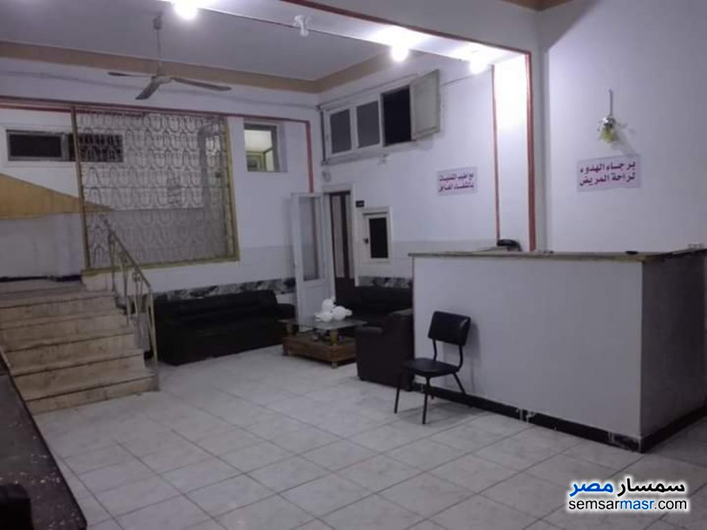 Ad Photo: Commercial 1000 sqm in Agami  Alexandira