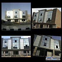 Ad Photo: Commercial 1600 sqm in Shorouk City  Cairo