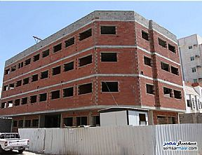 Ad Photo: Commercial 9600 sqm in Fifth Settlement  Cairo