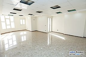 Ad Photo: Apartment 550 sqm in Wabor Al Maya  Alexandira