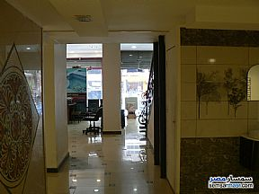 Ad Photo: Commercial 700 sqm in Nasr City  Cairo