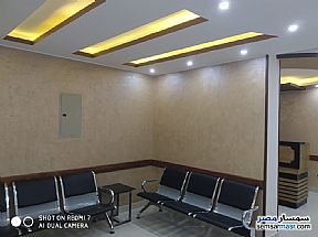 Ad Photo: Commercial 220 sqm in Al Hadrah  Alexandira