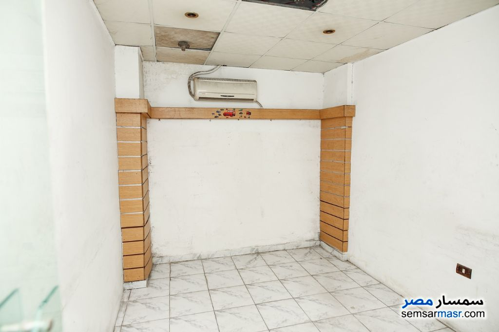 Photo 6 - Commercial 200 sqm For Sale Agami Alexandira