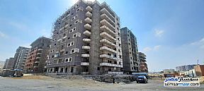 Ad Photo: Apartment 3 bedrooms 2 baths 170 sqm lux in Maadi  Cairo