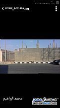 Ad Photo: Commercial 3700 sqm in Badr City  Cairo