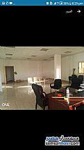 Ad Photo: Land 1350 sqm in Ajman Industrial Area  6th of October