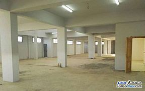 Land 1,350 sqm For Sale Ajman Industrial Area 6th of October - 6