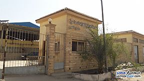 Ad Photo: Commercial 3000 sqm in El Ubour City  Qalyubiyah