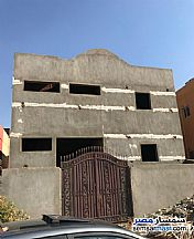 Ad Photo: Commercial 350 sqm in Shorouk City  Cairo