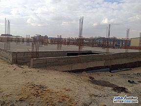 Land 20,000 sqm For Sale 10th Of Ramadan Sharqia - 1
