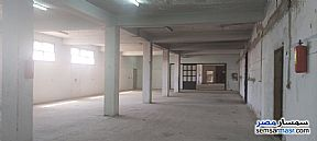 Ad Photo: Commercial 2900 sqm in Borg Al Arab  Alexandira