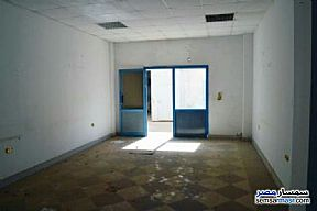 Ad Photo: Commercial 3500 sqm in Borg Al Arab  Alexandira