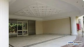 Ad Photo: Commercial 300000 sqm in Torah  Cairo