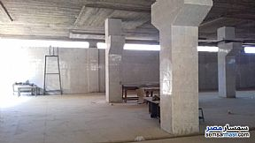 Ad Photo: Land 15000 sqm in 10th Of Ramadan  Sharqia