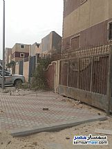 Land 300 sqm For Sale Badr City Cairo - 3