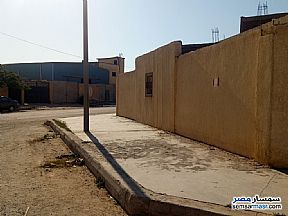 Ad Photo: Commercial 450 sqm in Borg Al Arab  Alexandira