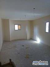 Ad Photo: Commercial 2500 sqm in Borg Al Arab  Alexandira