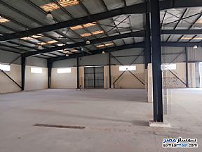 Ad Photo: Commercial 2000 sqm in Borg Al Arab  Alexandira