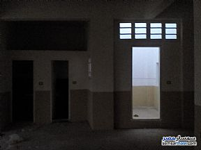 Ad Photo: Commercial 350 sqm in New Damietta  Damietta