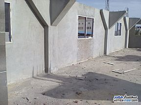 Ad Photo: Commercial 550 sqm in New Damietta  Damietta