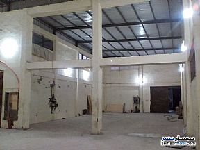 Ad Photo: Commercial 800 sqm in New Damietta  Damietta