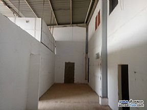Ad Photo: Commercial 350 sqm in Borg Al Arab  Alexandira